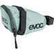 EVOC Saddle Bag - Sac porte-bagages - 0,7 L vert